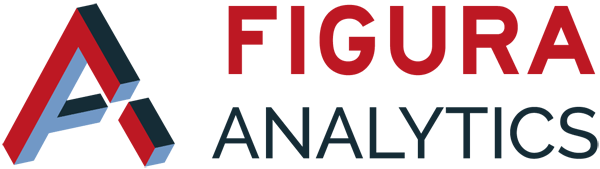 Figura Analytics logo